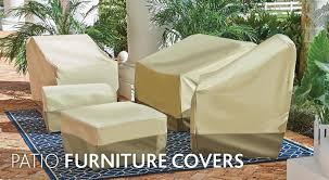 covers outdoor furniture. Patio Furniture Covers Outdoor