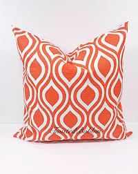 Best 25 Orange cushion covers ideas on Pinterest