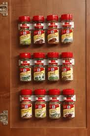 Organization For Kitchen Genius Kitchen Organization Products Domestically Speaking