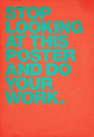 office motivation ideas. Chemistry Science Lab Posters | Classroom Pinterest Chemistry, And Labs Office Motivation Ideas C
