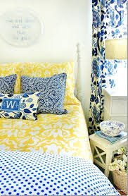 yellow and blue duvet covers blue and yellow farmhouse bedroom blue and yellow toile bedding sets yellow and blue duvet covers