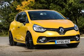 2018 renault clio rs trophy. simple trophy image 2 of 23 for 2018 renault clio rs trophy