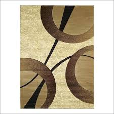 allen roth rugs area rugs amazing bedroom living room brilliant furniture and carpets throughout modern