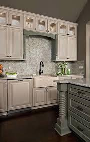 ksi kitchen kitchen and bath kitchen traditional with espresso glaze farmhouse ksi kitchen bath ann arbor