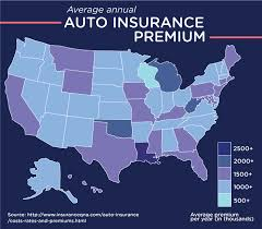 auto insurance rates aaa raipurnews