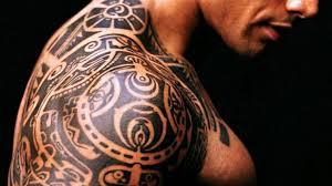 I Pentiti Dei Tatuaggi 6 Su 10 Non Li Vogliono Più Meteo Web