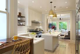 large size of cabinetry best kitchen cabinets high end cabinet manufacturers brands