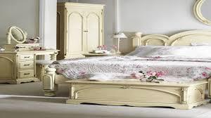 shabby chic bedroom furniture set. Decorating Gorgeous Chic Bedroom Sets 19 Shabby Set Furniture