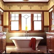 craftsman mission style bathroom vanities amazing lighting exquisite craf craftsman style bathroom