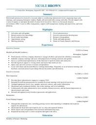 esl college essay proofreading website good thesis for compare and     Dayjob Create This CV