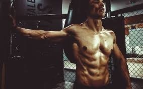 Skinny Fat Diet Workout How To Get Rid Of Skinny Fat