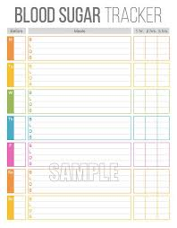 blood pressure and blood sugar log sheet best 25 blood sugar monitor ideas on pinterest blood sugar