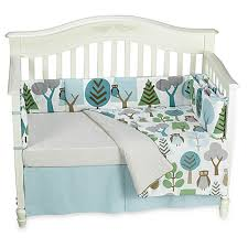 dwell baby furniture. Dwell Studio™ Owls Sky 4-Piece Crib Set And Accessories Baby Furniture N