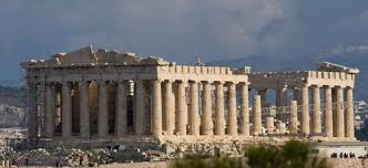Hellenistic Culture And Roman Culture Venn Diagram Answers Polis Ancient History Encyclopedia