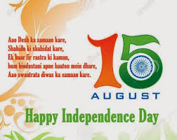 Independence Day Quotes Unique Happy Independence Day Quotes Quotations In Hindi