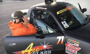 don t let your insurance company steer you towards their preferred or prevent you from using the of your choice ace glass repair inc accepts