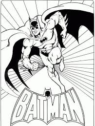 Small Picture Superhero Coloring Pages Contemporary Art Websites Free Superhero