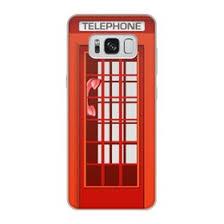 """Чехлы для телефонов с принтом """"<b>лондон</b>"""" по низким ценам ..."""