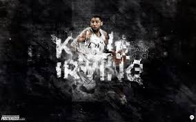 25 Kyrie Irving HD Wallpapers | Background Images - Wallpaper Abyss