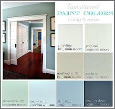 paint colors for home officeAdorable 10 Soothing Paint Colors For Office Decorating