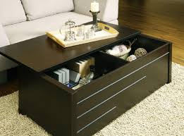 wonderful wine storage trunk coffee table amusing decor fresh on apartment small room best gallery of