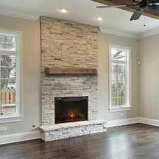gracious fireplacerustic wood fireplace mantel decorating surround kits large shelf oak mantels and surrounds custom 12