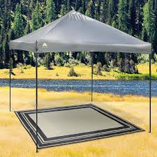 great outdoor patio mats rv outdoor rug 9x9 reversible patio mat 2 stylish designs large furniture