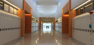Interior Design Schools In Illinois New Design Inspiration