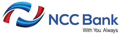 Nrb Bank Dps Chart Ncc Bank Limited Money Double Program