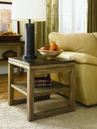 Sofa Table Decorations Living Room Living Room Decorations Accessories Adorable