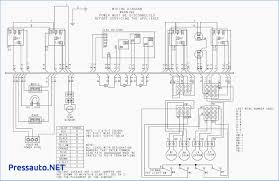 whirlpool kenmore dryer belt diagram whirlpool free pressauto net maytag centennial dryer plug install at Wiring Diagram For Maytag Centennial Dryer