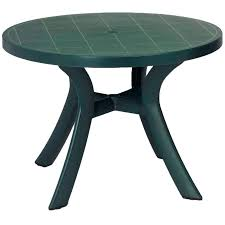 round plastic patio table home design round green plastic garden table round garden green plastic garden table plastic patio table and chairs