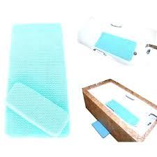 bathtub non slip coating bathtub anti slip extra long bathtub mats non slip bathtub mat extra long bath tub with bathtub anti slip bathtub anti slip spray