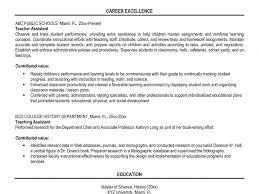 Download Preschool Teacher Aide Job Description