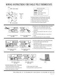 king thermostat wiring diagram wiring diagram compilation king thermostat wiring diagram