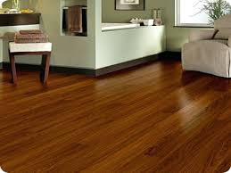 allure flooring reviews