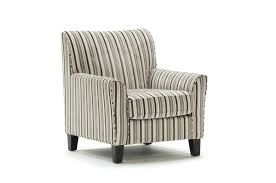 aspen striped accent chair and angled large size black white reasons to occasional chairs