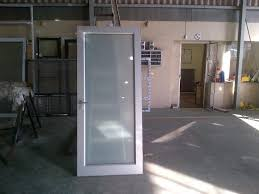 aluminium sliding doors for south africa