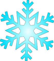 「雪イラスト無料」の画像検索結果