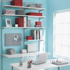 ergonomic desks for small spaces