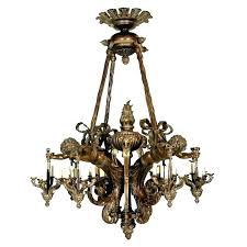 inspirational gummy bear chandelier for or gummy bear chandelier gummy bear chandelier for gummy