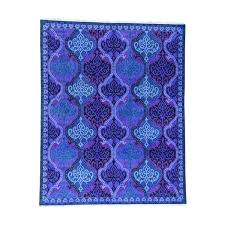 rugs pure cotton design vibrant colors oriental rug faux persian area