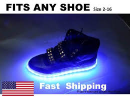 adidas shoes light up. light up your shoes ____any size 7 8 9 10 11 12 13 14 15 nike adidas shoes light
