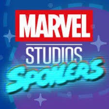 In episode 6, billy and tommy finally showcase their powers and i feel like a proud mom because i was just screaming, my. Wandavision Leaks For Episode 6 Marvelstudiosspoilers