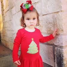 Free Images  Girl Christmas Tree Christmas Decoration Dress Girls Christmas Tree Dress