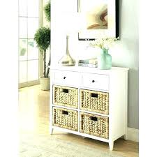 small storage chest small storage chests small storage chests small cabinet for storage console cabinets tall