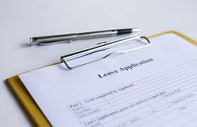 Fmla Form Simple The Purpose Of A FMLA Form Investopedia