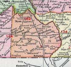 Image result for burnsville, anson county nc