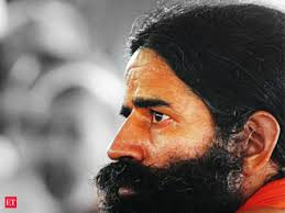 Why Baba Ramdev Lost The Plot The Economic Times