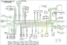 honda trx 350 wiring diagram fresh fresh ac capacitor wiring diagram honda trx 350 wiring diagram lovely 2003 honda rincon 650 wiring diagram of honda trx 350